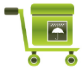 green_trolley.png