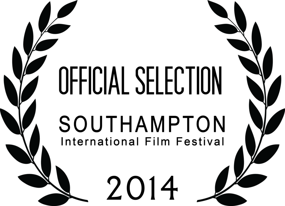 SIFF Official Selection 2014.png