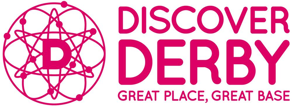Discover Derby Pink.jpg