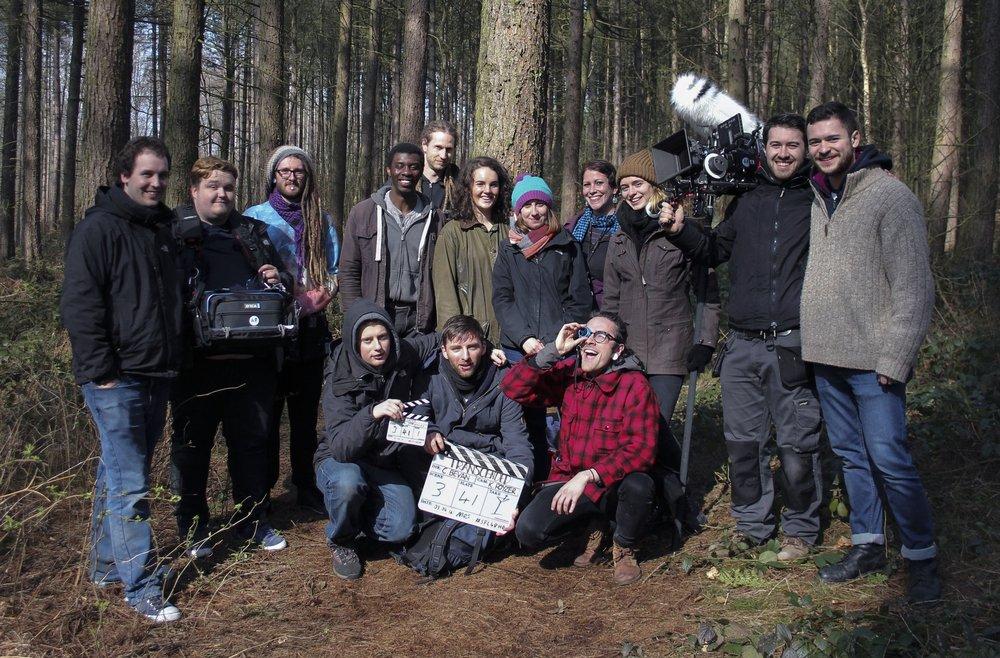 crew shot sc fi 2.jpg