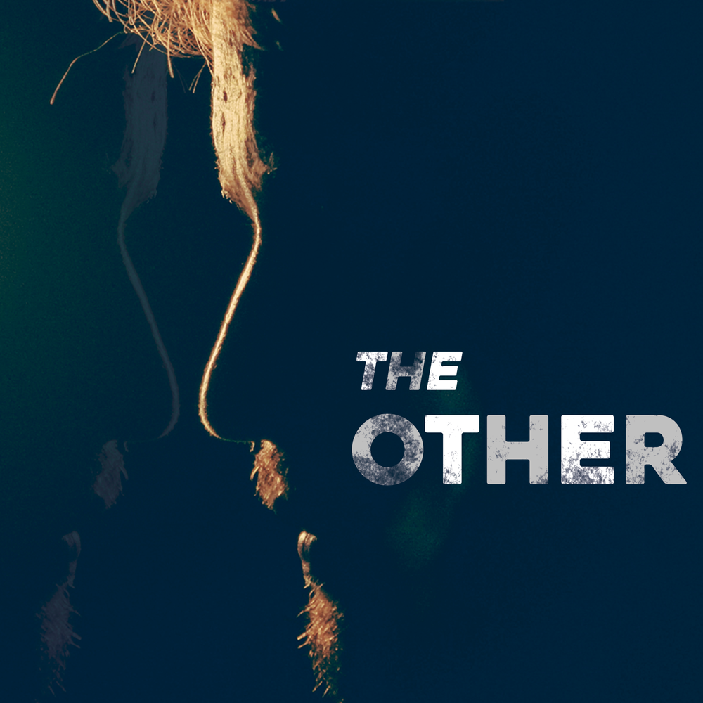THEOTHER-poster-square.png