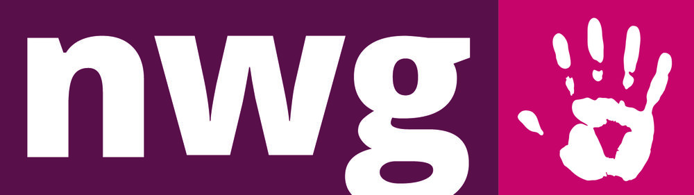 NWG_Logo_Colour_CMYK.jpg