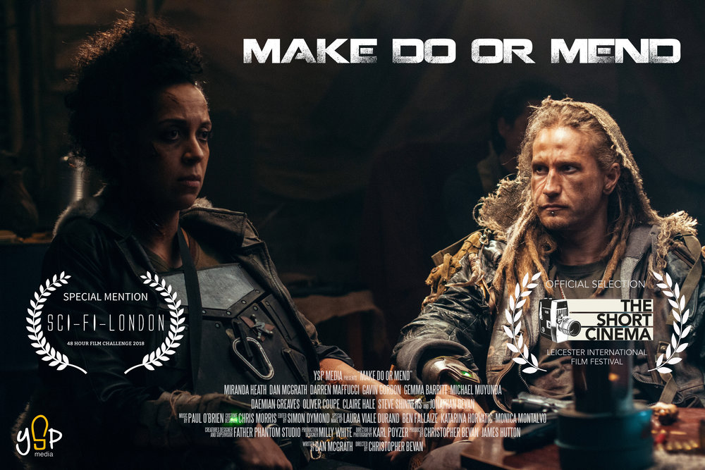 make do or mend poster new.jpg