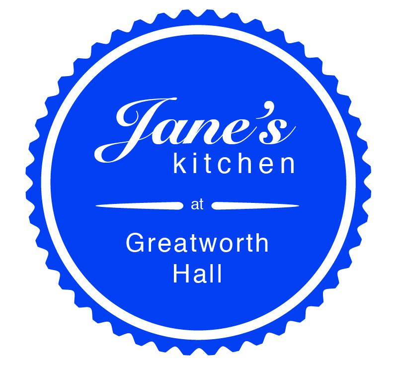 Jane's Kitchen Logo-02.jpg