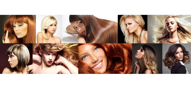 commentaires artistes coiffeurs coloristes - Artiste Coiffeur Coloriste