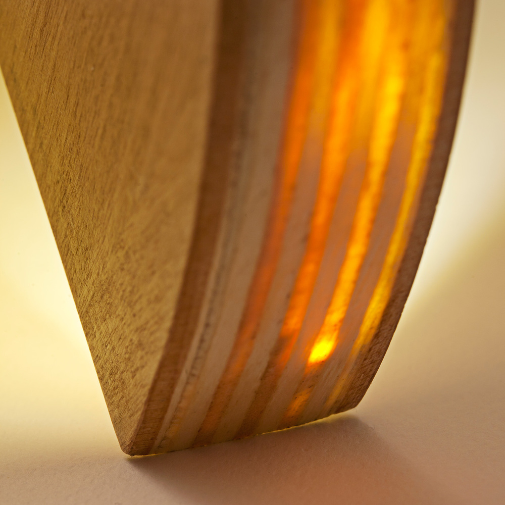 unisono.produzioni.lampada.lulu_03.jpg
