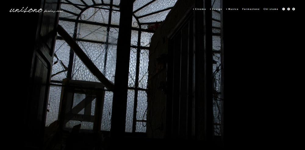 unisono.produzioni.blog_02.jpg