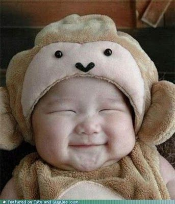 cute-babies-wallpapers-free-download-17