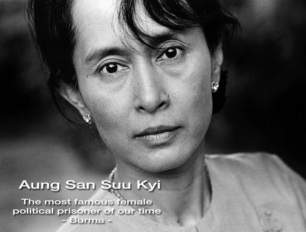 PWW VT Aung san Suu Kyi.jpg