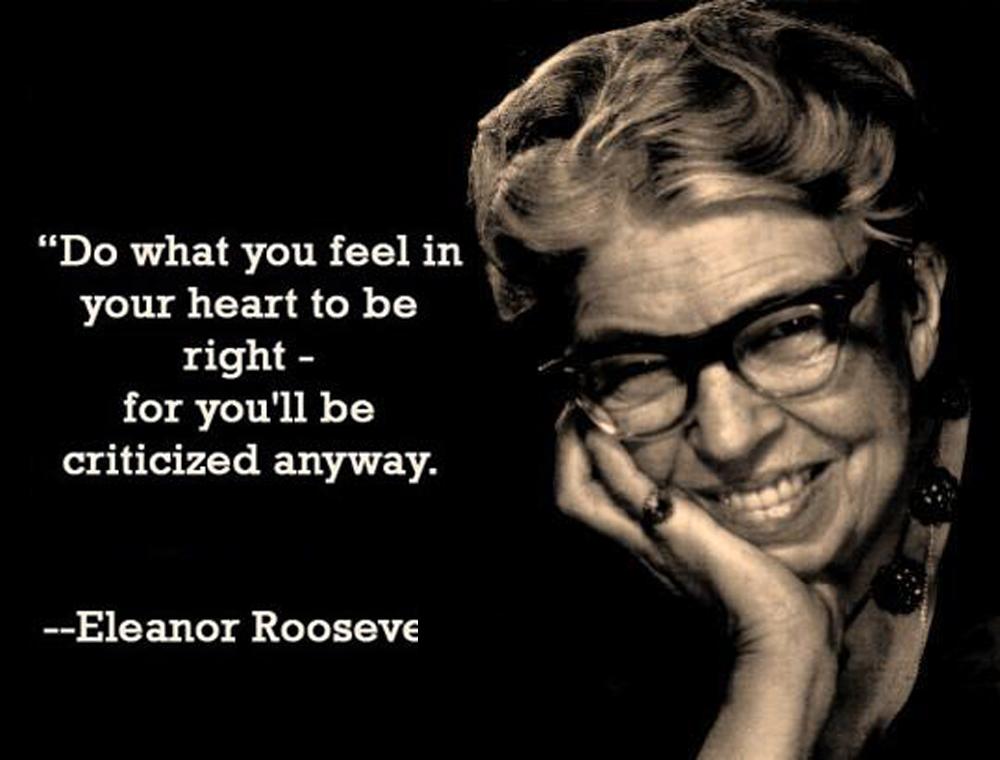 PWWLOOPVT Eleanor Roosevelt.jpg