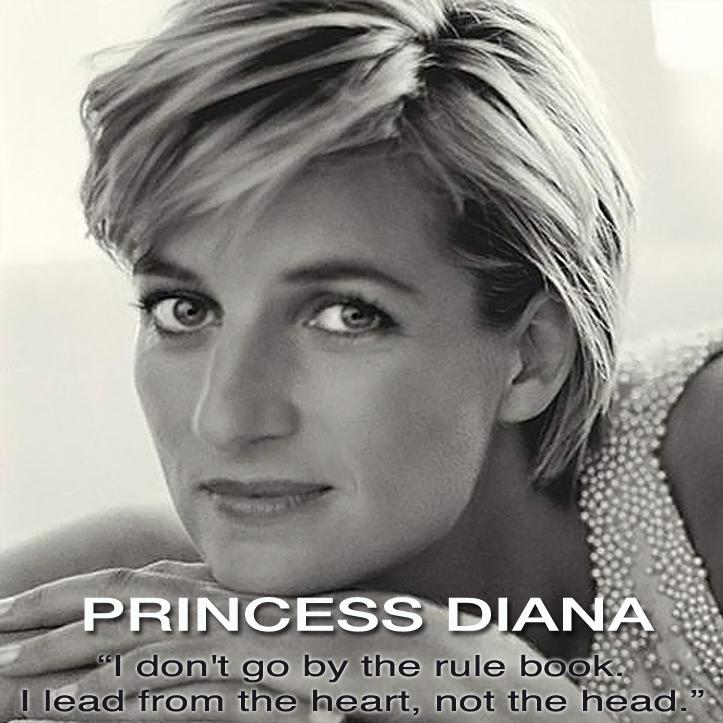 PWWLOOPVT princess diana.jpg