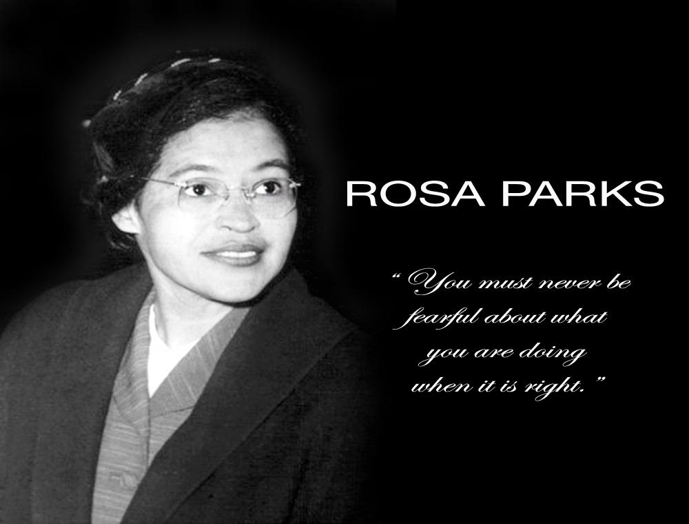 PWWLOOPVT Rosa Parks 2.jpg