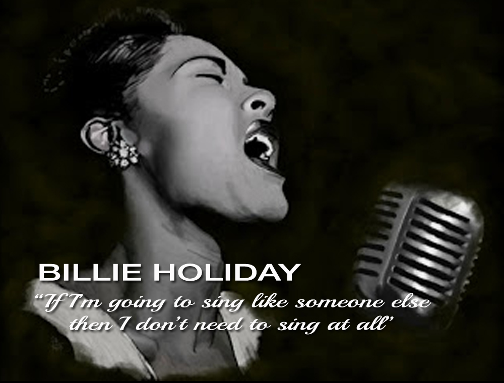 PWWLOOPVT Billie holiday2.jpg