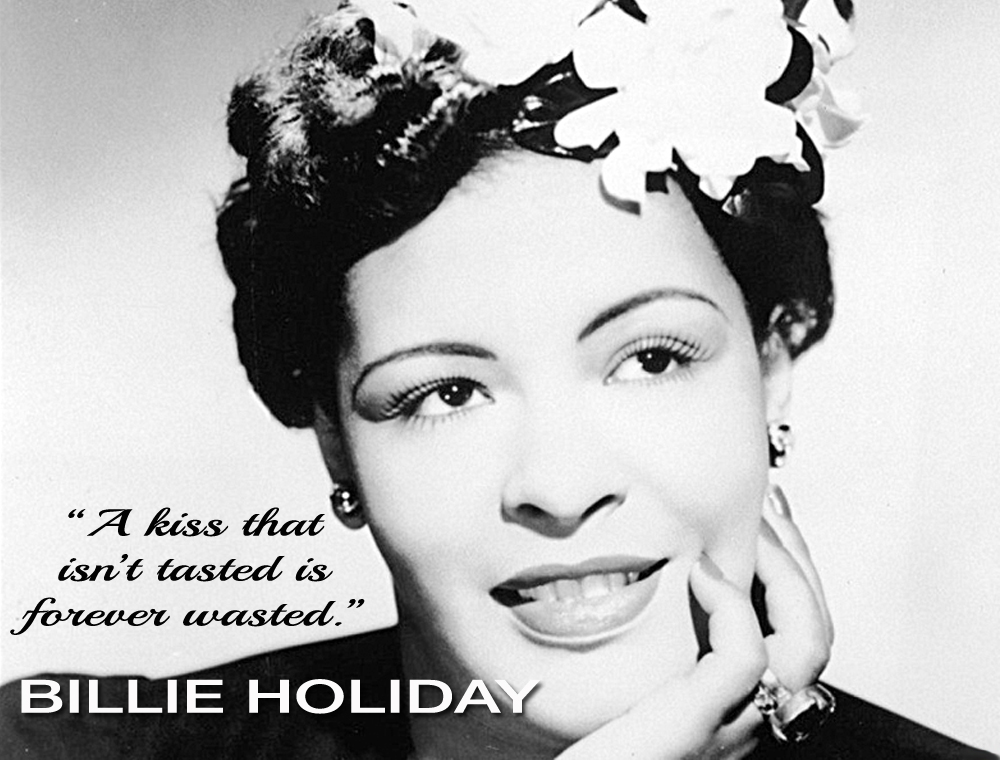 PWWLOOPVT Billie holiday.jpg