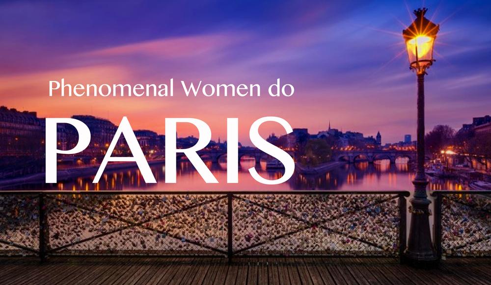 PW DO PARIS2.jpg