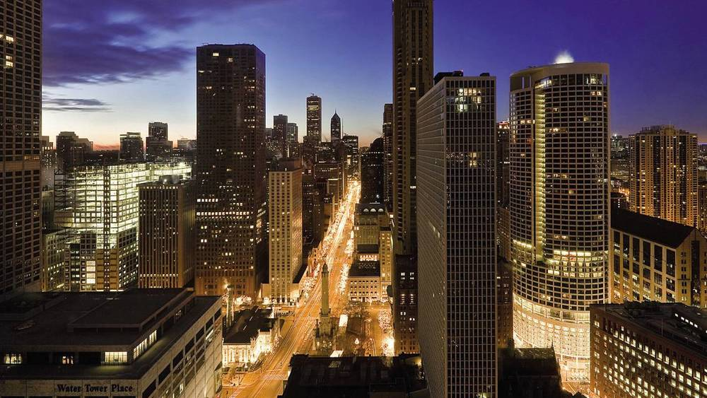 The-Best-Luxury-Hotels-of-Chicago-for-2013.jpg