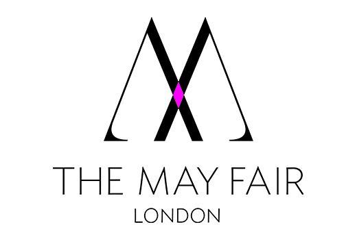 May fair logo.jpg