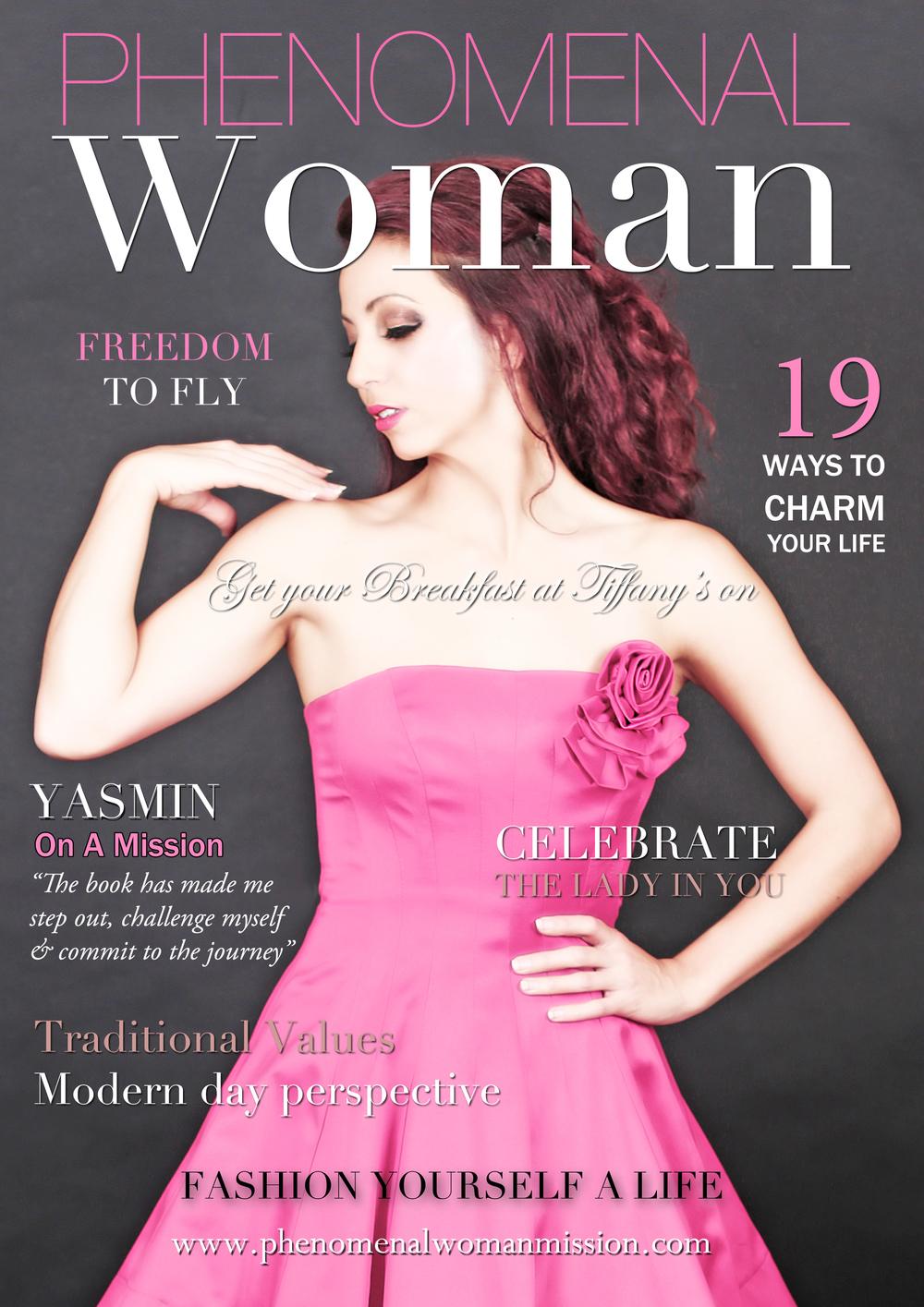 PW COVER YAZ2016.jpg