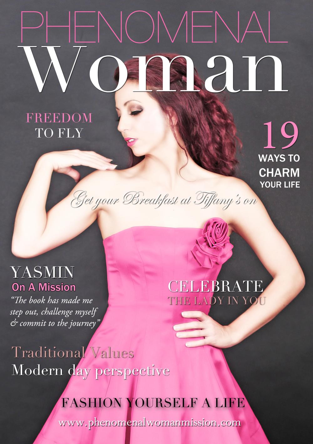 PW COVER YAZ2016.jpg