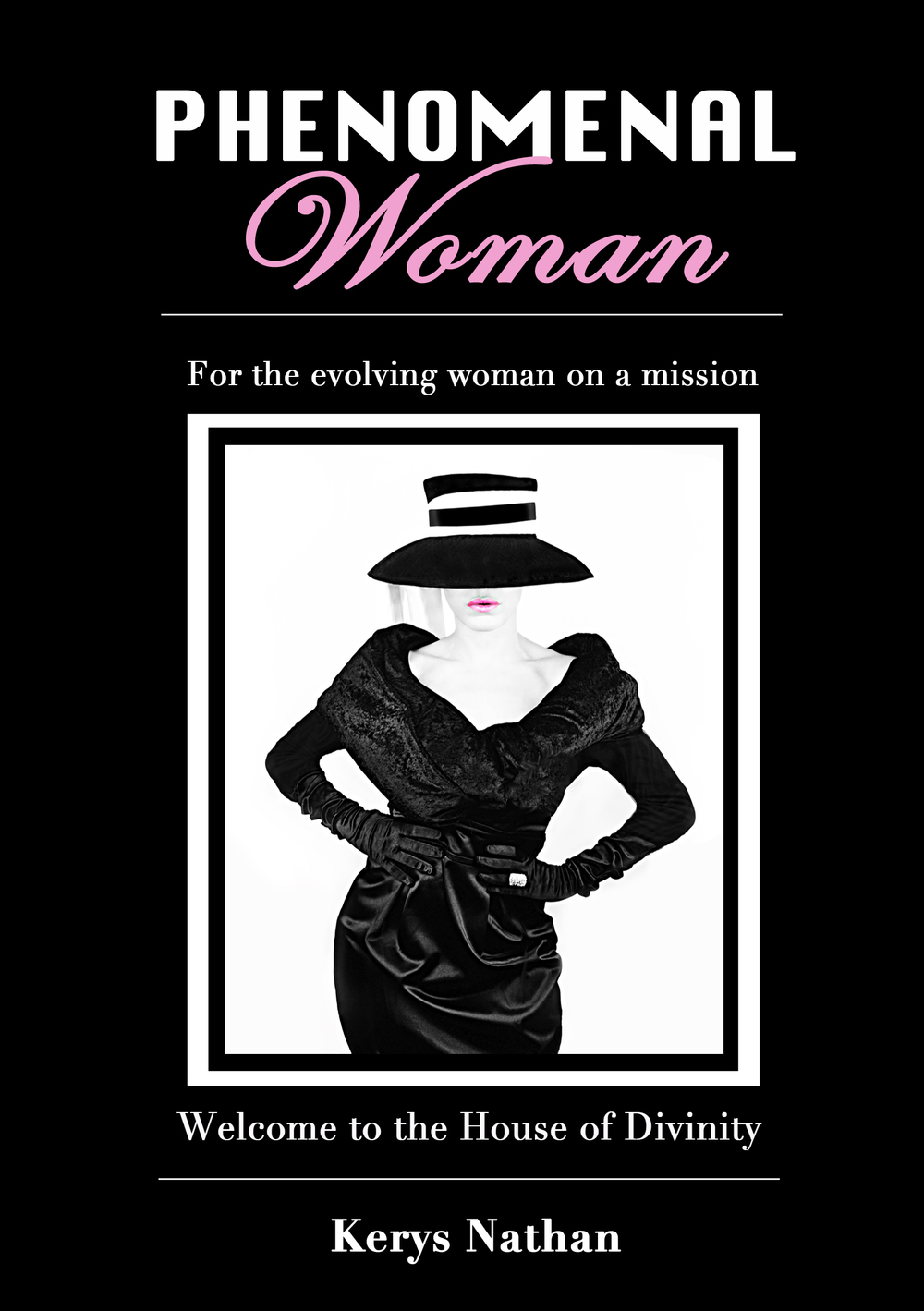 Phenomenal woman cover shot final.jpg