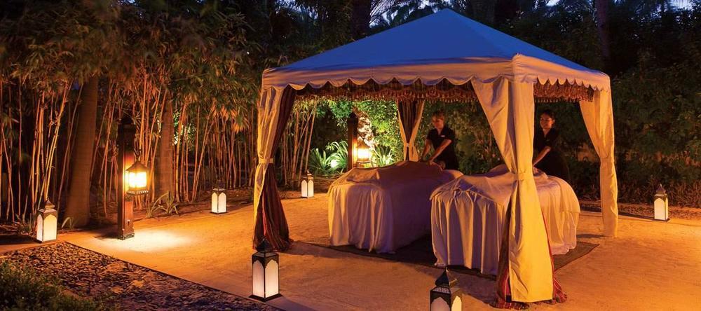 madinat-jumeirah-talise-spa-outdoor-treatment-hero.jpg