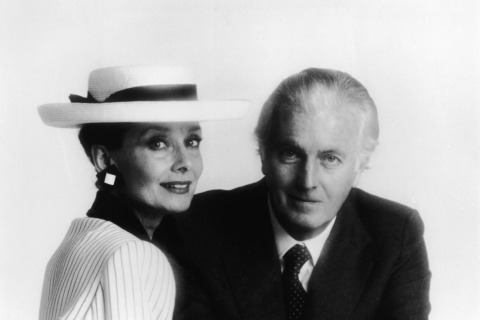 actress-audrey-hepburn-with-h-givenchy.jpg