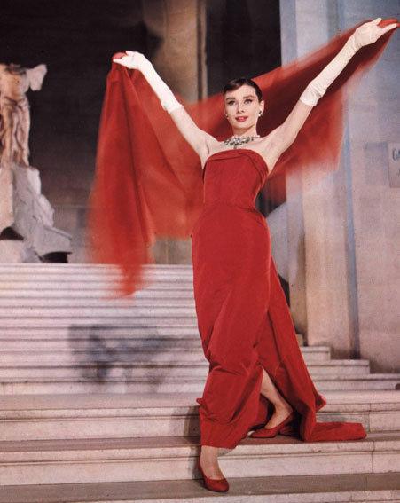 crvene-haljine-holywood-2.jpg
