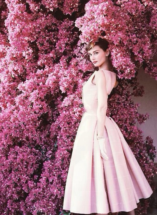 audrey-hepburn-pink-Givenchy-dress.jpg