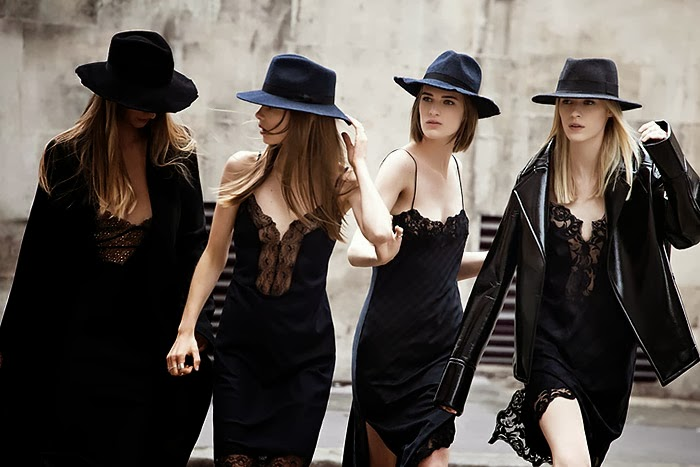 slip-lingerie-dress--zara-fashion-fall-2013.jpg