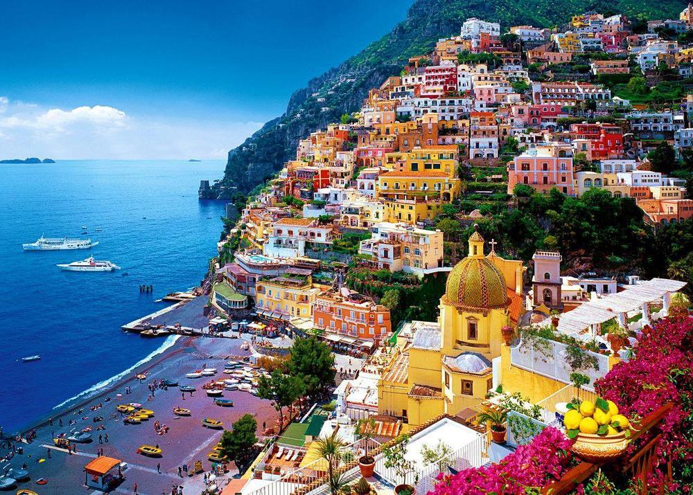 amalfi-coast.jpg