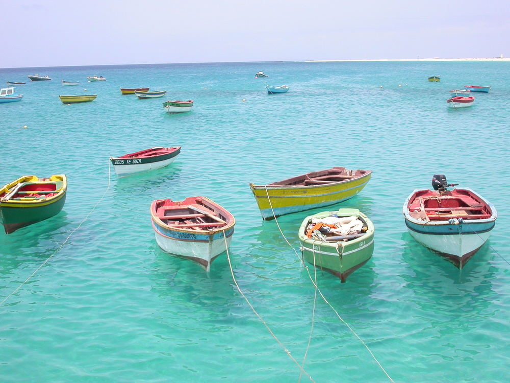 Cape-Verde-Islands-0.jpg