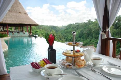 102788-viceroy-bali-hotel-bali-indonesia.jpg