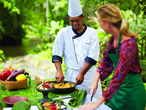 four seasons bali chef.jpg
