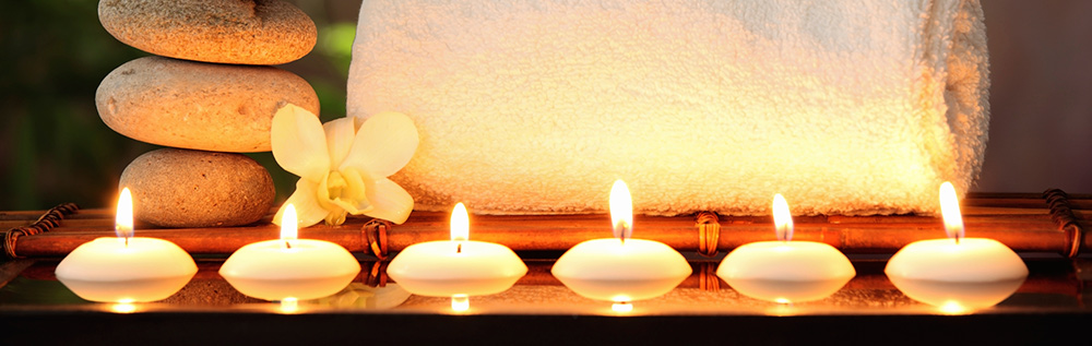 fpo-candles-short2.jpg