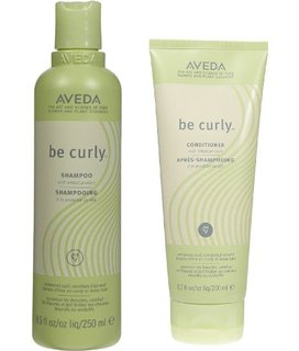 BE CURLY CURL ENHANCING SET   Smooth and tame, enhance and hold. Sounds like the perfect relationship right! Well if you're looking to take charge of the current relationship you're having with your hair, then check out the be curly collection. A sulphate free wash with babassu oil that will reduce your frizz and keep your curls bouncing for up to 3 days. Sounds like the perfect affair.