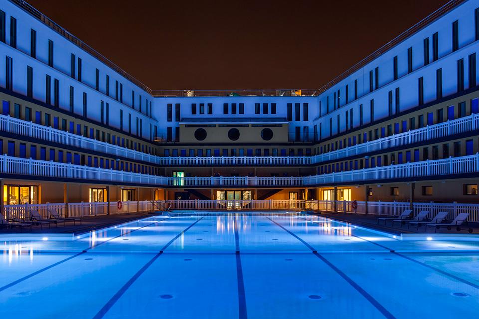 molitor-hotel-paris-lenasblackbook.jpg