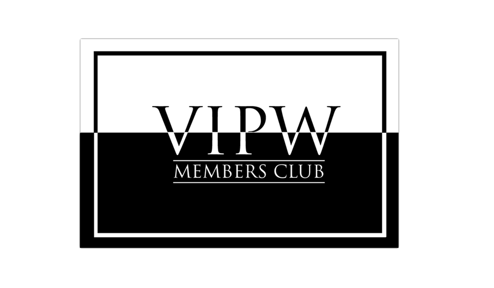 VIPW+club+card+edit+3+for+page.jpg