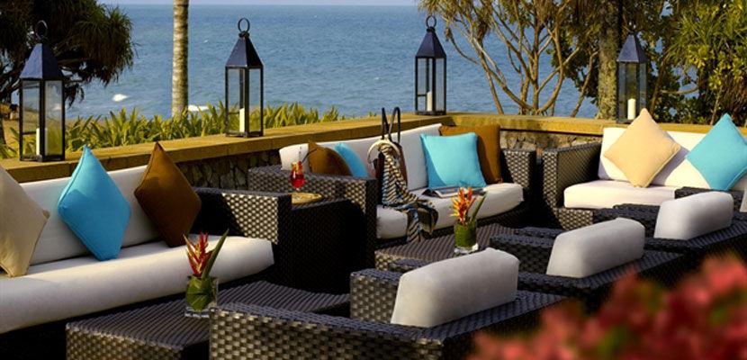 nelayan-lounge.jpg
