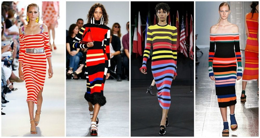 ss17-trends-vibrant-stipes-collage.jpg