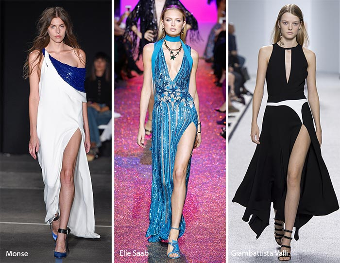 spring_summer_2017_fashion_trends_high_side_slit.jpg