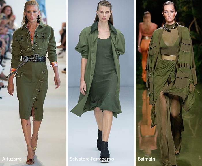 spring_summer_2017_color_trends_island_kale_khaki_green_fashionisers.jpg