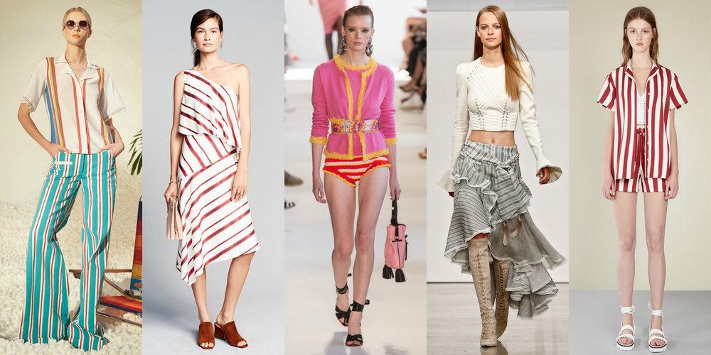 elle-trends-spring-summer-2017-beach-stripes.jpg