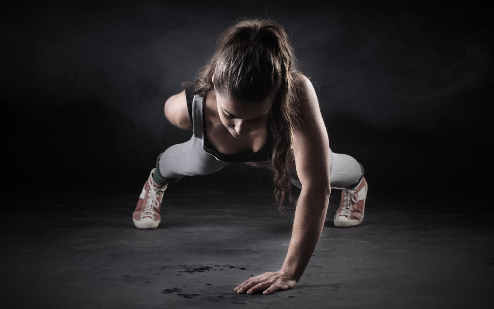 fitness-girl-one-hand-push-up-wide.jpg
