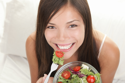 shutterstock_GirlEatingSalad.jpg