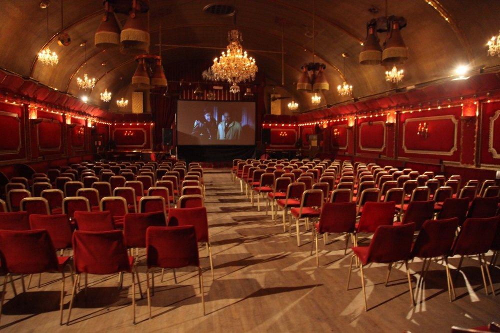 Rivoli-Ballroom.jpg