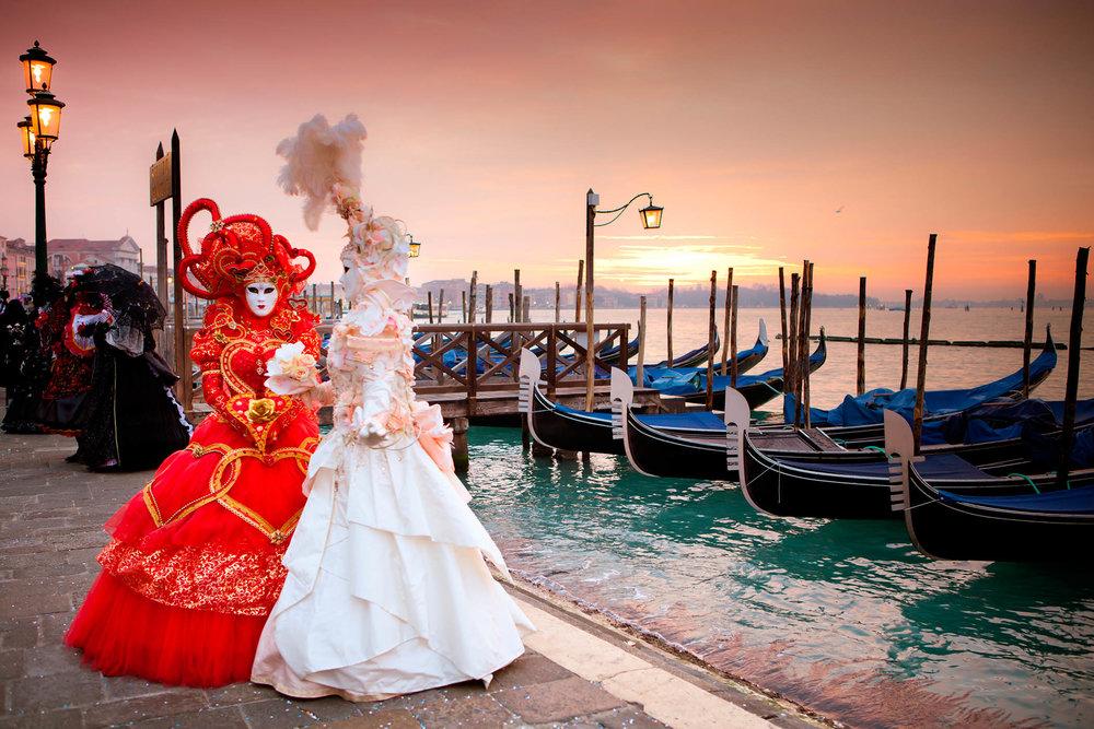 venezia-5-motivi-carnevale-mondanità-01-boscolo-hotel-1.jpg