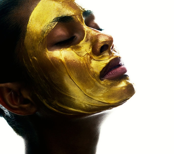 gold beauty products.jpg