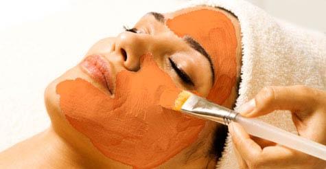 pumpkin-face-mask.jpg