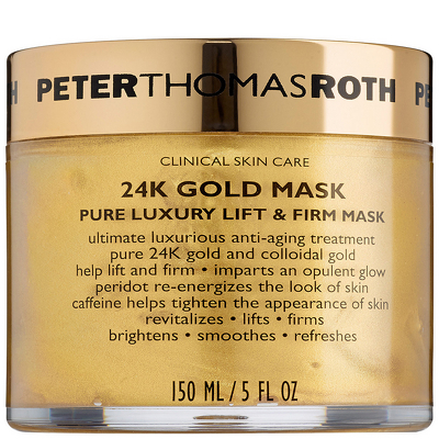 1137774-peter-thomas-roth-face-care-24k-gold-mask-150ml.jpg