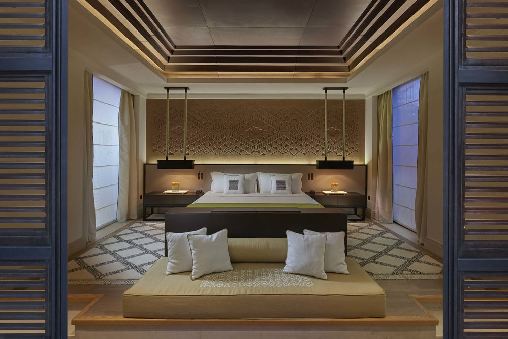 marrakech-villa-oriental-pool-bedroom-01.jpg